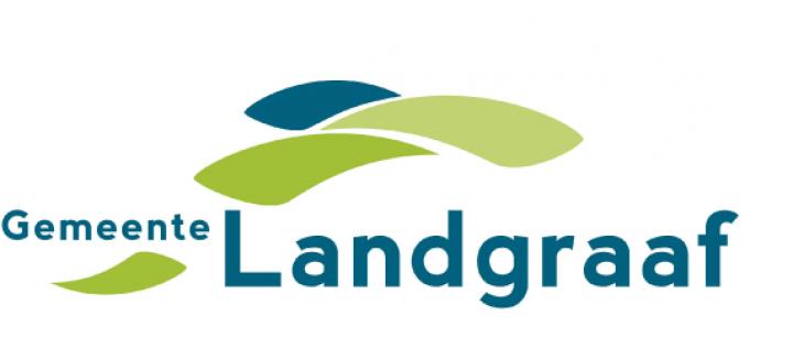 Benoeming wethouder Landgraaf: Stijn Kropman CDA