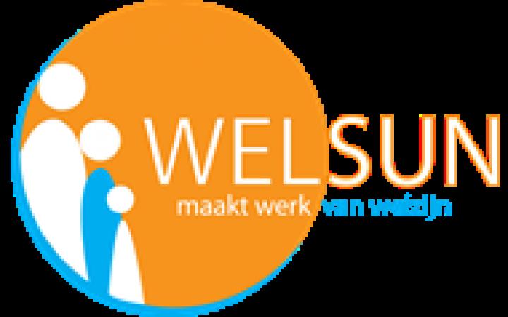 Vrijwilligerscentrale Welsun  op zoek naar vrijwilligers!