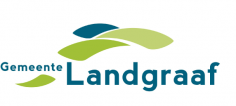 Werkbudget voor college B&W Landgraaf