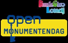 Slot Schaesberg gratis toegankelijk tijdens Open Monumentendagen
